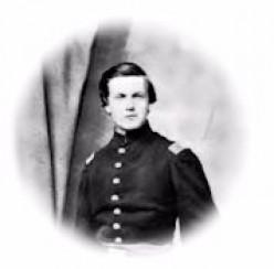 American Civil War Life: Union Infantryman - Life In Camp I