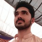Ahsan Malyk profile image