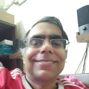 Sunsanjay1 profile image