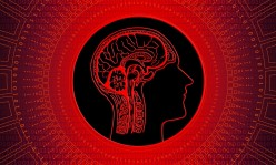 The Horrific Use and Misuse of Mind Control