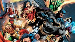 DC on Film: A Logical Incoherence