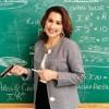 Dr safoorabajwa profile image