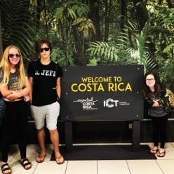 Costa Rica: What to do