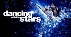 'Dancing with the Stars' Season 27 Pros Revealed on 'Good Morning America'
