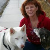 Lori Devoti profile image