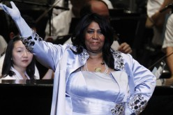 Three Deaths: Aretha Franklin, John McCain, Jamel Myles