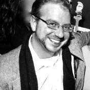 Daniel F Sullivan profile image