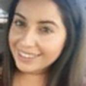 amandamcintyre profile image
