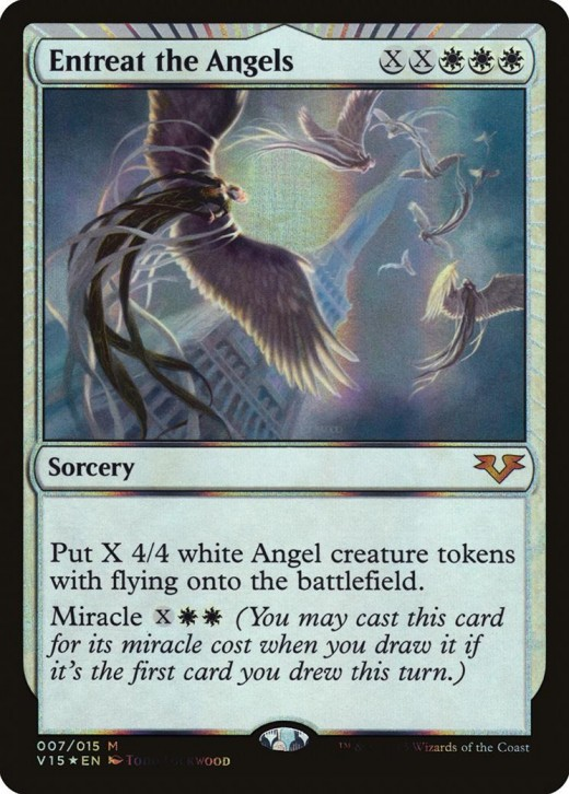 top 10 miracle cards in magic the gathering  hobbylark
