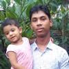Shohel Ahmed profile image
