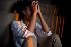 Symptoms And Signs of Depression-Teenage Suicide and Prevention