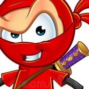 TheGoid profile image