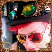 BizGenGirl profile image
