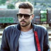 jonathan8899 profile image