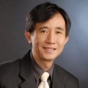 hengkiong profile image