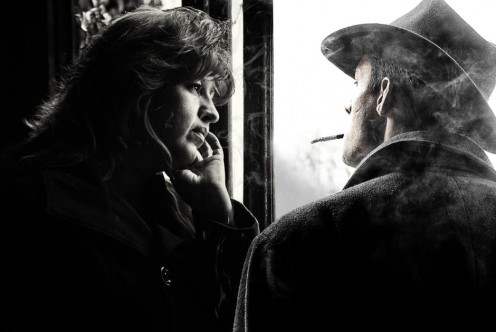 Whether you are young or old, famous or just average, smoking can hurt you in ways that you cannot fathom.