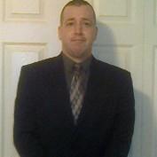 travishelmboldt profile image