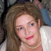 mystic amy profile image