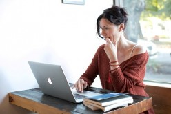7 Tips to Help You Write a Great Profile on a Christian Dating Blog or Website