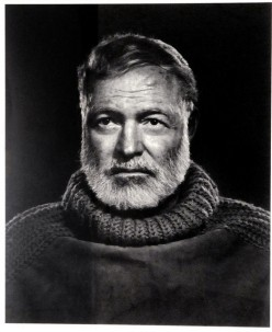 How To Read Hemingway: The Snows of Kilimanjaro & Other Three Stories
