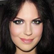 JenniferRoswell profile image
