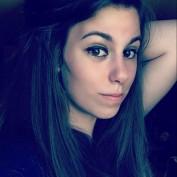 Camille Btine profile image