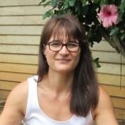Rosemary Dowell profile image