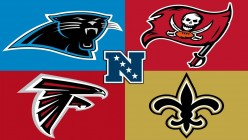 Every NFL Team's Worst Free Agent Signing- NFC South