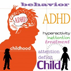 What It's Like to Parent a Child With Attention-Deficit Hyperactivity Disorder (ADHD)
