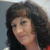 Meador-McGhee profile image