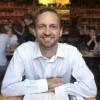 Bryce Vernon profile image