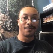 Ayesaac Harris profile image
