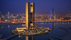 Best Things to Do & Top Attractions in Bahrain