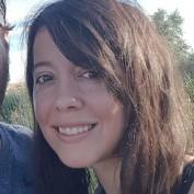Boisegal profile image