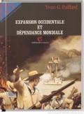 Expansion Occidentale et Dépendance Mondiale Review