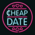Cheap Dates That No Woman Wants