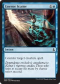 Top 10 Instant Counterspells in Magic: The Gathering