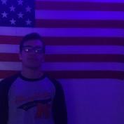 Anthony Edeline profile image