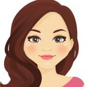 shyamhedge profile image