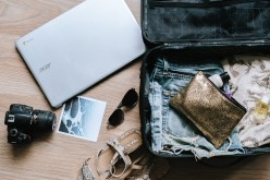 The Best Travel Essentials and Packing Checklist Sorted