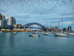 Why Sydney Is the Best Place to Visit