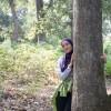 Jihan Bechiri profile image