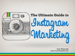 Importance of Instagram in Digital Marketing
