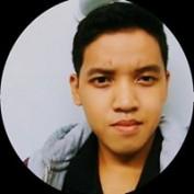 Ges Jaicten profile image