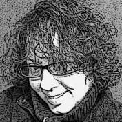 Alexa Rosa profile image