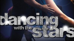 'Dancing with the Stars' Season 27 Celebrities and Their Partners