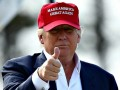 President of the United States, Donald J. Trump: Impeachment Witch-Hunt?