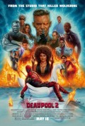 Should I Watch..? 'Deadpool 2'