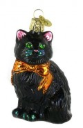 Collectible Halloween Ornaments
