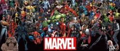 Which Avenger Do You Want to See Added to the Marvel Cinematic Universe Most in the Near Future!